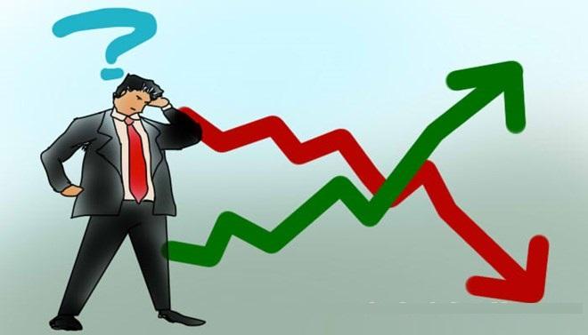 Khóa học đầu tư chứng khoán